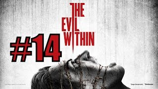 The Evil Within - Решение Проблем (FAQ-видеогайд)