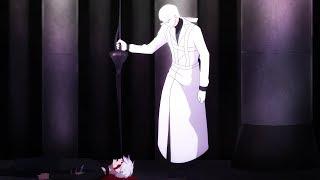 Tokyo Ghoul:RE [Season 3] : Kaneki vs Arima (Full HD) (Fan Animation)「AMV」- Last One Standing