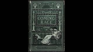 1st Science Fiction Novel with Automatons that inspired Nikola Tesla, 1871