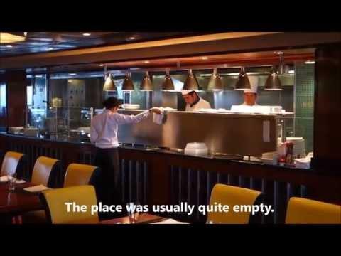 Cagneys Breakfast Norwegian Jade Suite Life