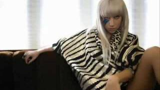 LadyGaga - Starstruck Feat. Flo Rida new version clean 9 be