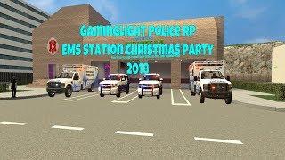 Gaminglight - 24H News