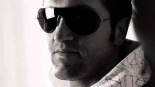 Artic Lee - Gangster (Original Mix)