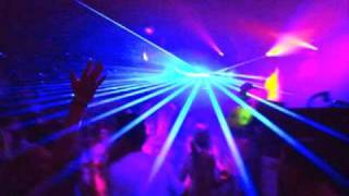 New Electro House 2010 May - Best Electro House Club Mix