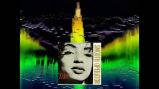Sade - Smooth Operator (Maxi Extended Rework Hugo Villanova Edit) [1984 HQ]