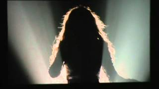 Beyonce - I Was Here(Intro), I Will Always Love You & Halo Live Las Vegas 6-29-13 Part 12
