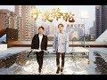 许美静: 城里的月光 - YouTube