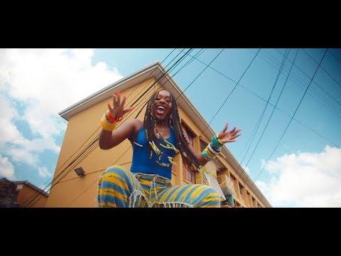 "nailah-blackman---more-sokah-(official-music-video)-""soca-2020"""