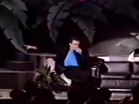 tsavalia eleni elena markos seferlis ελενη τσαβαλια μαρκος σεφερλης from YouTube · Duration:  52 seconds