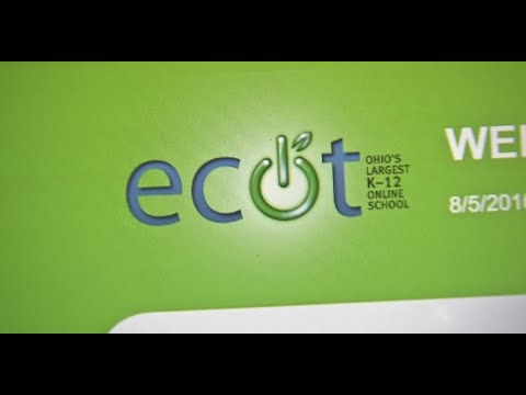 ECOT could soon close after losing sponsor
