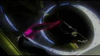 Download Soul Eater Crona X Maka.. It's an Omen