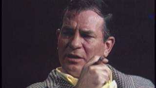 Video Firing Line with William F. Buckley Jr.: The Hippies download MP3, 3GP, MP4, WEBM, AVI, FLV Januari 2018