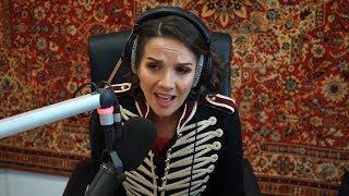 Natalia Oreiro - Me Muero De Amor (На русском)