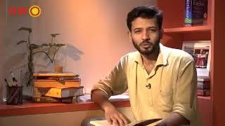 Jab Hum Ghar Se Bahar Jate Hamari Mummy Papa Ki Yaad Aati Hai