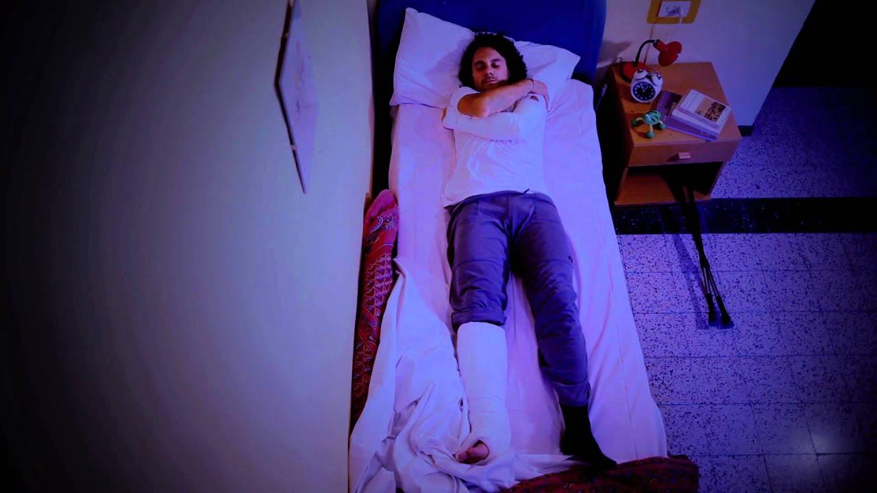mon pl tre m 39 emp che de dormir quoi faire youtube. Black Bedroom Furniture Sets. Home Design Ideas