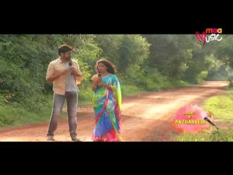 Geet Gatha Chal Episode 21 : Journey of Antharvedi