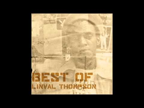 Best Of Linval Thompson (Full Album)