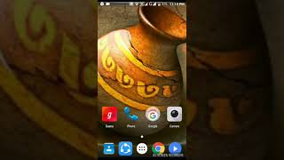 lets create pottery full hack apk download