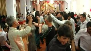 Азербайджанская свадьба в Алматы(гуппа ХАЗАР под управлением Аяза лучшие музыканты+77015592244., 2011-06-30T22:27:11.000Z)
