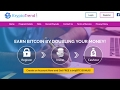 .Crypto Unstoppable Domains Tutorial & My Valuable Tips EXPOSED