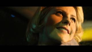 Monica Z (2013) - trailer Cinemax