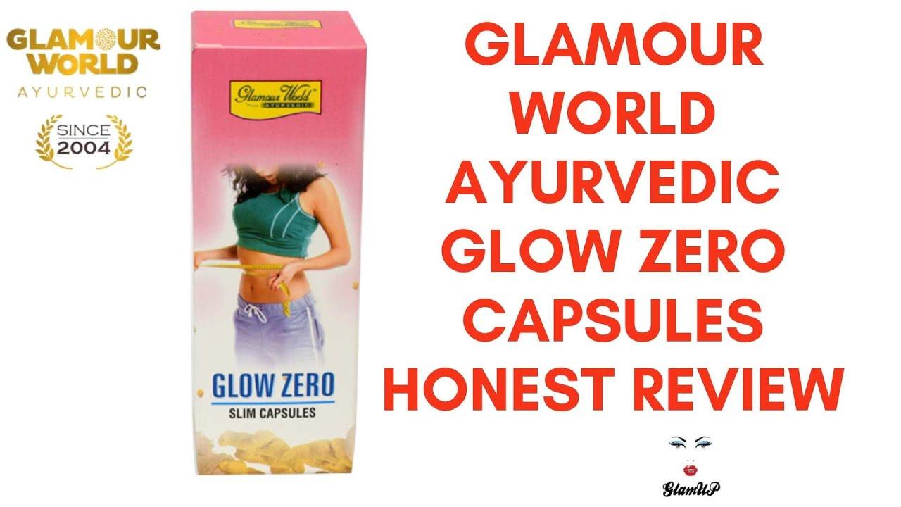 glow și glamour slimming review recetas dieta alcalina pdf gratis