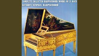 Invention No. 7 in E Minor, BWV 778