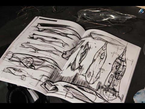stradivarius-concept-by-tony-lien