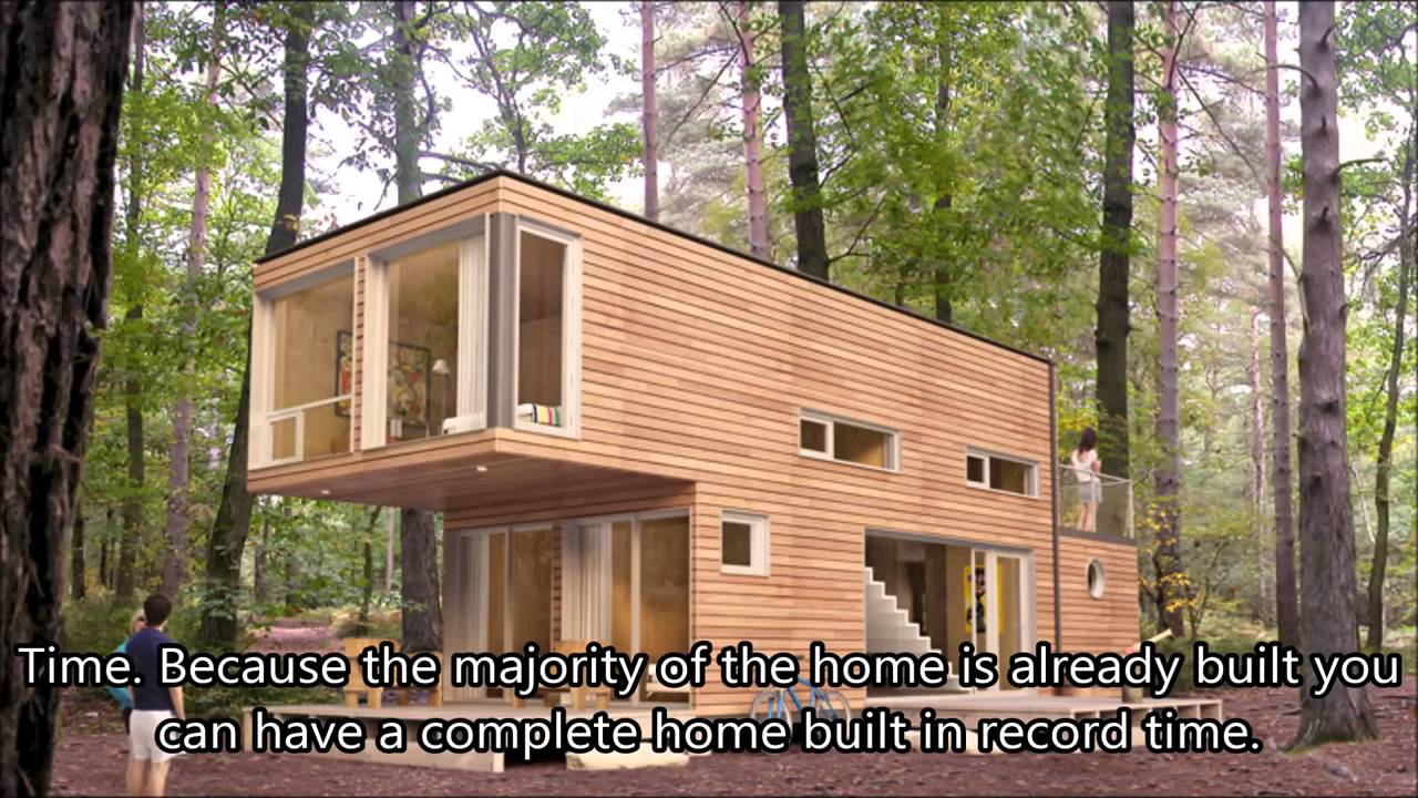 build a shipping container home a stepstep process | shipping