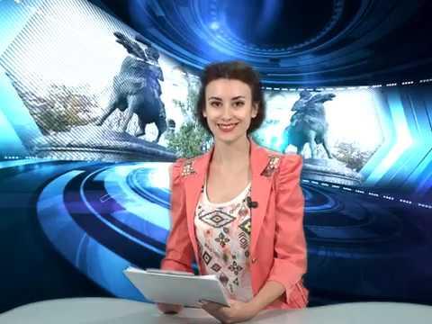 IzmailTV: 700 секунд 15 08 19