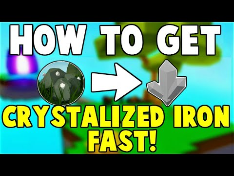 *easy*-how-to-get-crystallized-iron-fast-in-roblox-skyblock-|2020