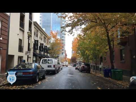 Awesome Tips For Moving To Portland, Oregon