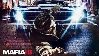 Mafia III - [Live Gamers Addict] - [Ps4 Pro] - #06 - [Fr]