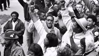 Sam Cooke-A Change Is Gonna Come