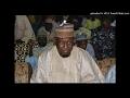 Wa'azin Sumaila Kano 2017 - Sheikh Kabiru Gombe Mp3