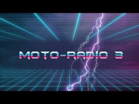 Moto-Radio 3: Spécial Équipement