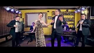 Ana Maria Goga &amp Iulian Dumitrache - Tineretea mea