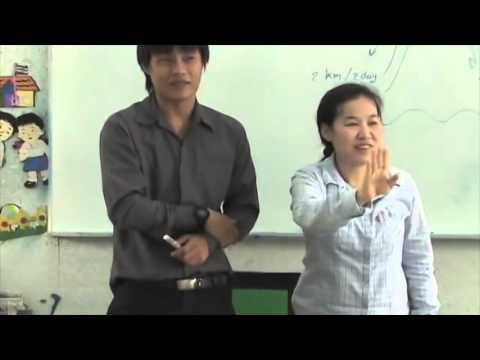 ALG Learn Thai 1