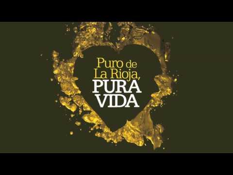 Elaboración del Aceite de Oliva Virgen Extra DOP La Rioja on YouTube