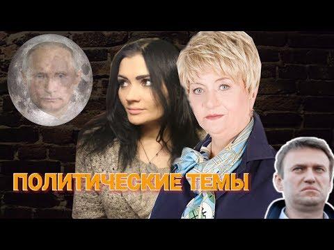 Знакомства Бородино (Красноярский край), Евгений, 36 лет