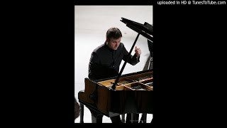 Rachmaninoff' s Etude op. 39 No. 5, Live by Apostolos Palios