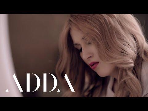 ADDA - Draga Inima | Starile Addei: Sezonul 1, Episodul 3
