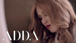 ADDA - Draga Inima Starile Addei Sezonul 1, Episodul 3