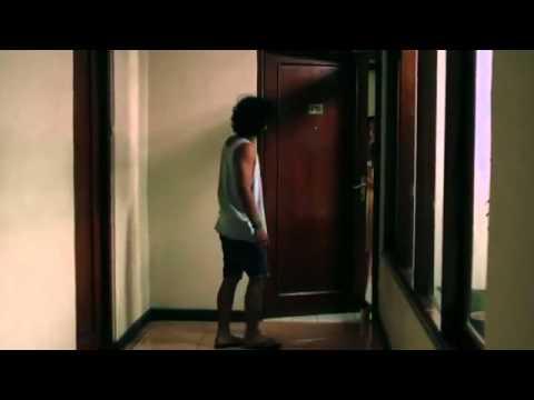 Short Movie: Reza Rahadian - Sebelah - YouTube.FLV