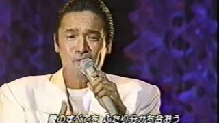 CUANDO CALIENTA EL SOL 太陽は燃えている Shigeru Matsuzaki 松崎しげる.