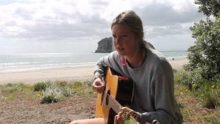 JAMIE MCDELL - What I Miss