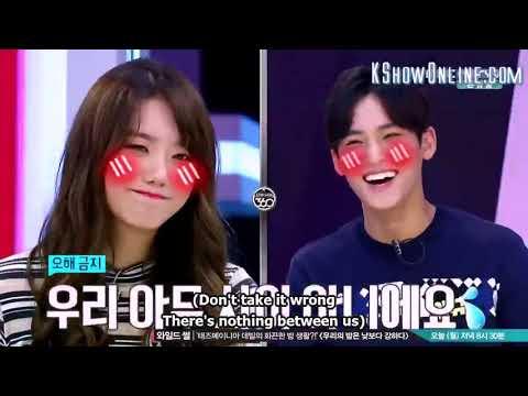 [ENG SUB] Seventeen On Star Show 360 Part 2/2