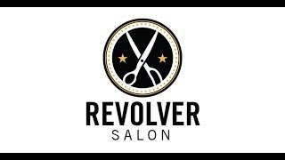 REVOLVER SALON Experience: Deep Conditioning & Blowout Treatment for Platinum Blonde Hair Thumbnail
