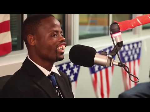 Deez nuts for president!