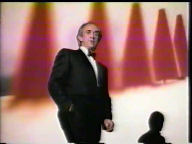 Фото к видео: TV commercial - Performance